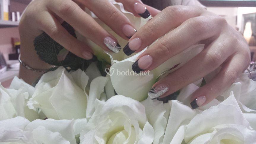 Mimo Nails