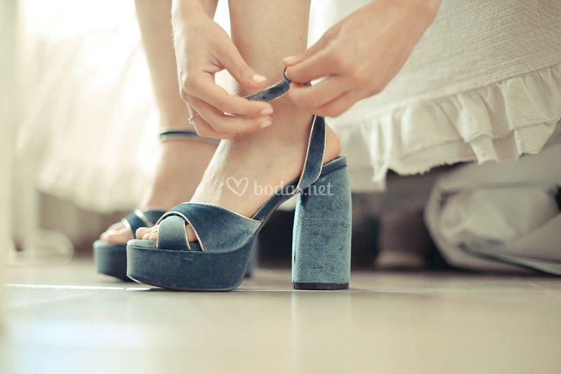 Joseph&Angela Photography©