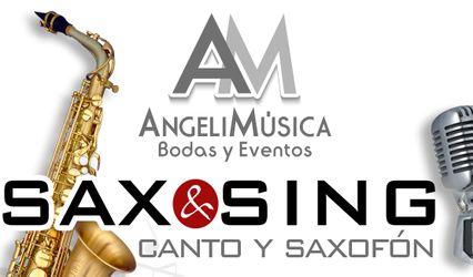 Angeli Música 2