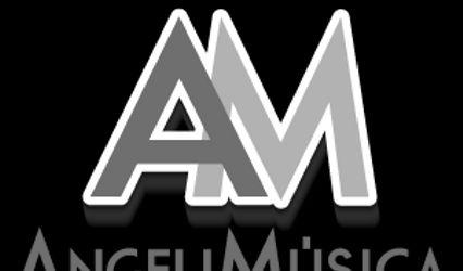 Angeli Música 1