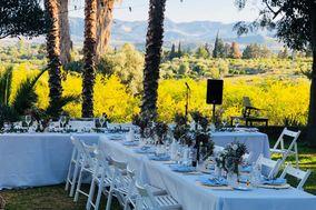 Smart Weddings Málaga