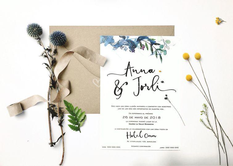 Martina Design&Paper