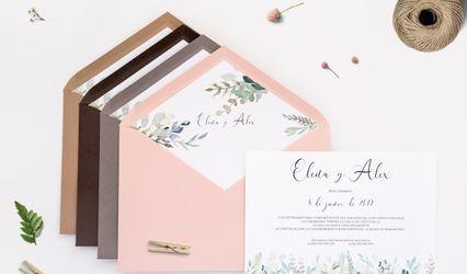 Martina Design&Paper 1