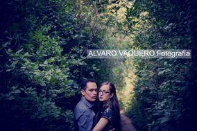 Álvaro Vaquero Fotografía