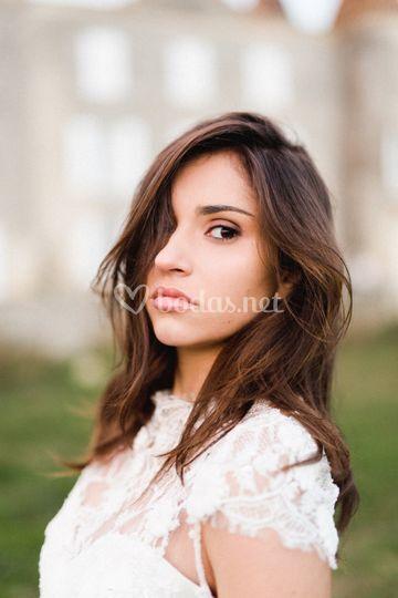 PieroGarhe Hair & Makeup