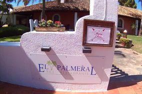 El Palmeral