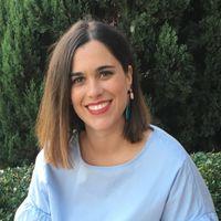 Nora  Caldentey García