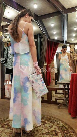 Tiendas de vestidos de fiesta valladolid