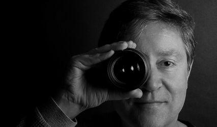 Manuel Más Fotógrafo