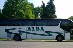 Autocares Alba