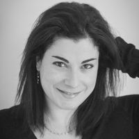 Mireia  Bravo Fernandez
