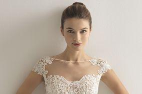 Mireia Couture