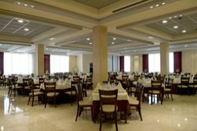 Restaurante Airemar