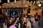 Feria de la Marigenta en Huelva