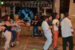 Fiestas de la Marigenta en Huelva