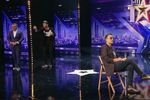 Leo Dj, el mago de Got Talent