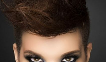 Black Cosmetics 1