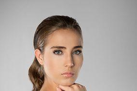 ML Makeup Artist