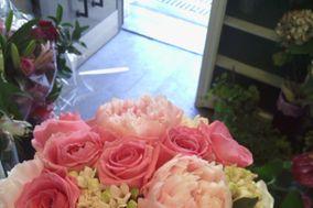 Vía Verde - Boutique de la Flor