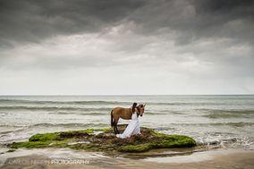 Carlos Negrin Photography