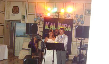 Kalimba 1