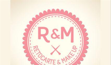 Retocarte & Makeup 1