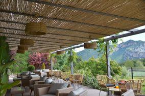 Hotel El Jou Nature
