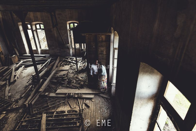 Eme Photo