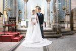 Recicén casados
