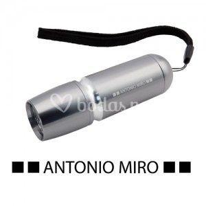 Linterna onex -Antonio Miró- Ref. 7135