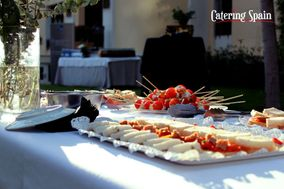 Catering Spain