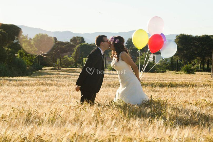 Edelweiss - Fotografos en granollers ...