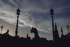 Javier Baños Fotografía