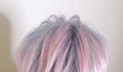 Underground Hair Salon 1