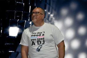 Javier Calvo DJ