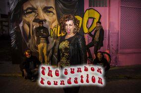 The Sunbox Foundation