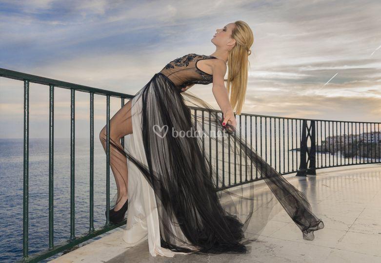 Events by daniela for Daniela villa modelo