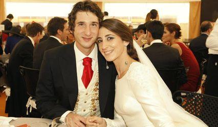 Maria Del Campo 1