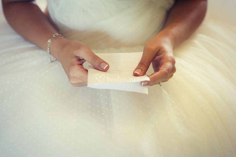 La boda de mi mejor amiga
