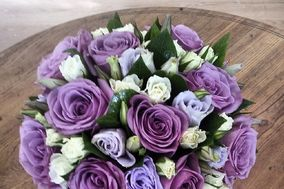 La Fenice Arte Floral