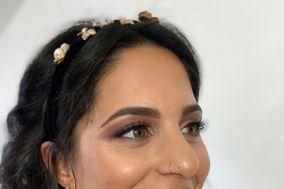 Maria Martínez