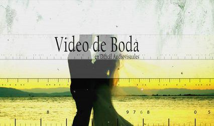 Difícil Audiovisuales 1