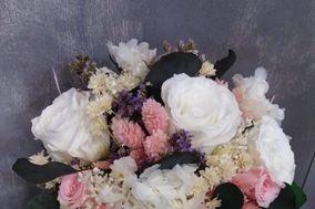 El Racó de la Flor