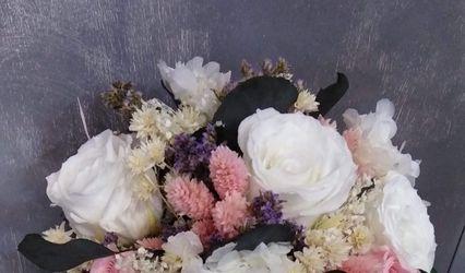 El Racó de la Flor 1