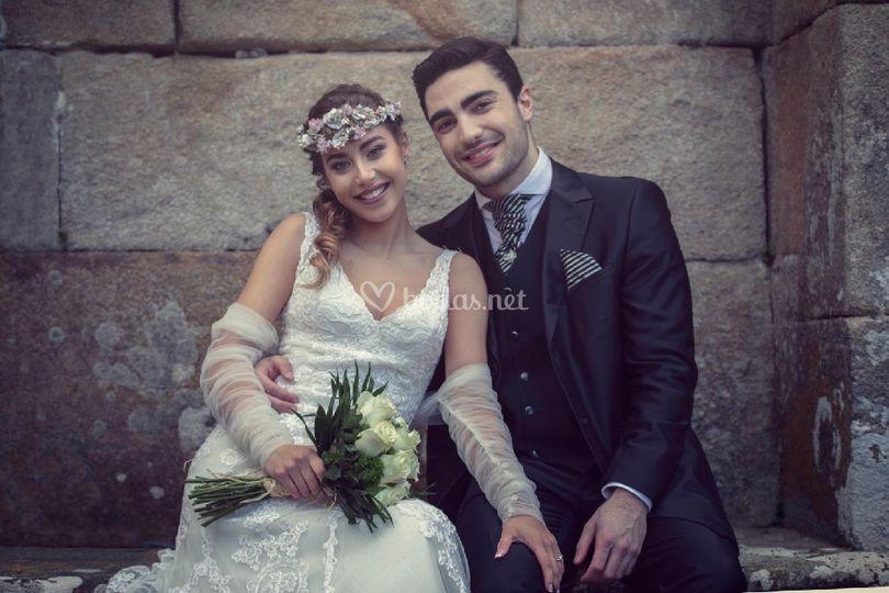 Sandra Janza Wedding Planner