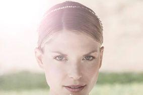 Marina Rosich Makeup