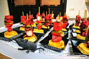 Dantonela's Catering