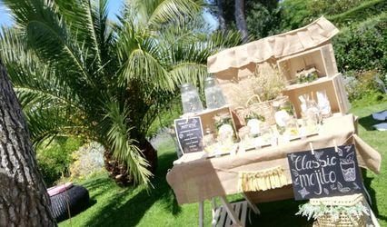Eventos by La Villa