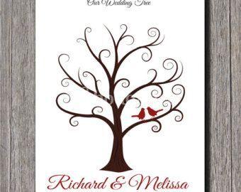 Invitación de boda - Modelo 7