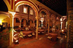 Palacio de Campo Real